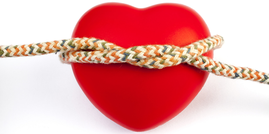 heart-bounded-with-ropes