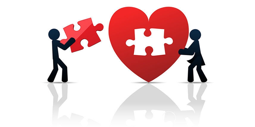 man-and-woman-puzzle-heart-of-love