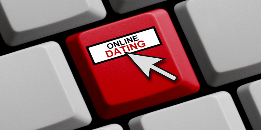 online-dating-keyboard-button-with-pointer