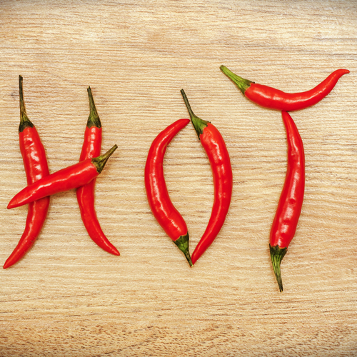 red-hot-chili-peppers_500x500