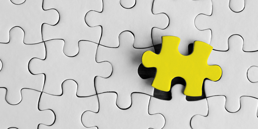 yellow-piece-in-the-puzzle