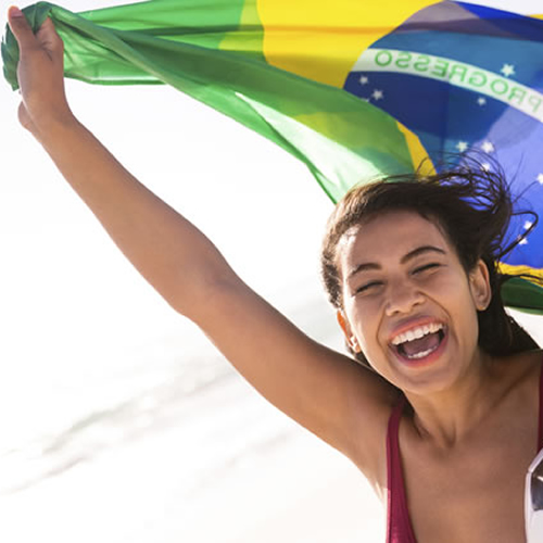 What to know about dating a brazilian woman