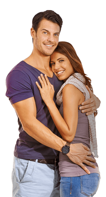 Portuguese dating site free